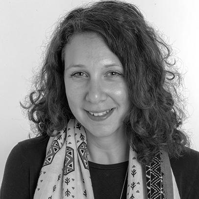 Dr Aylin Kunter