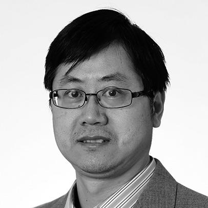 Prof Suiping Zhou