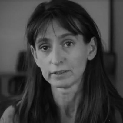 Dr Daniela Lup