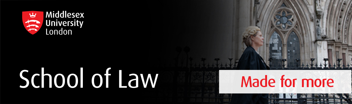 Law-Web-banner_Template_1160x345