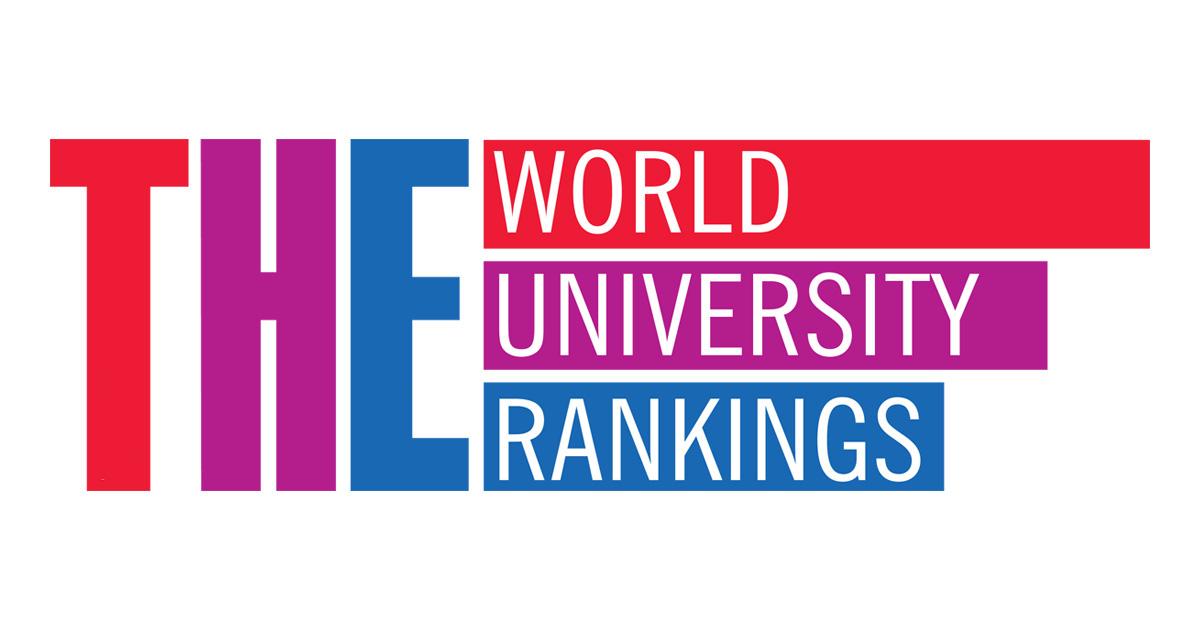 Times Higher rankings logo.jpg