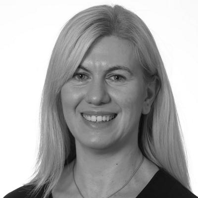 Ms. Ariadni Tsiakara