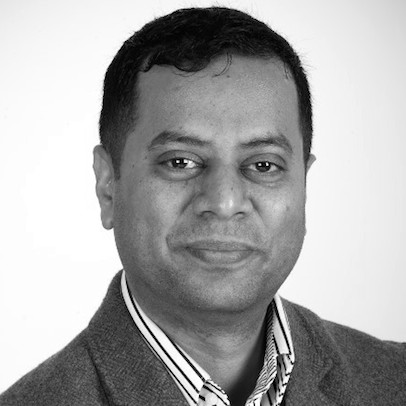 Dr Nawaz Khan