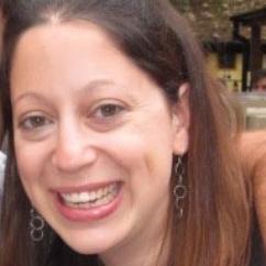 Katie Bayer