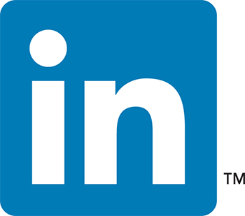 LinkedIn Logo_body.jpg