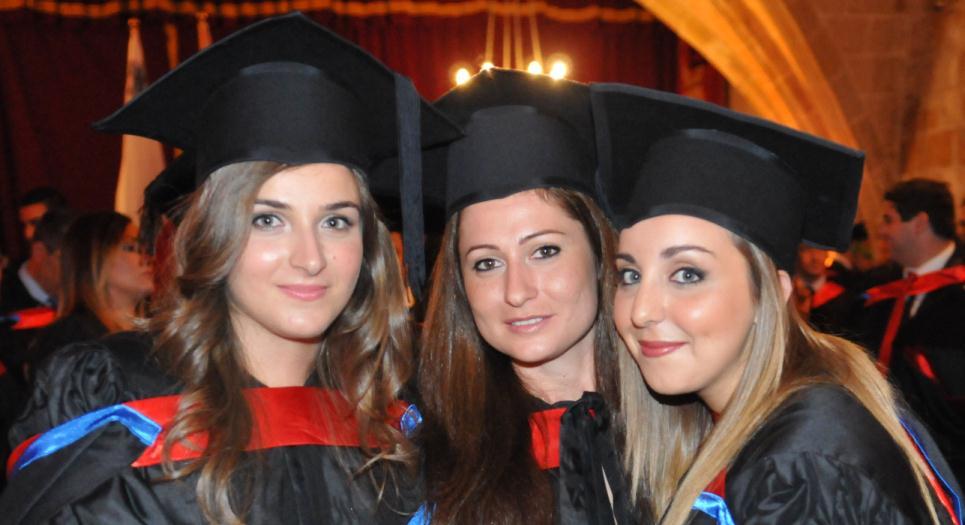 Graduation_carousel.jpg