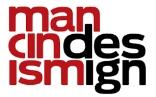 Mancinism Original Logo