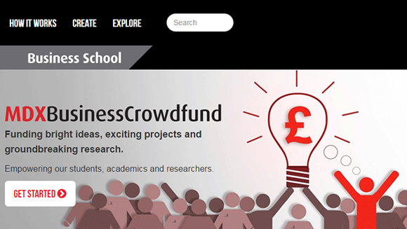 crowdfund-home-page.fw.png