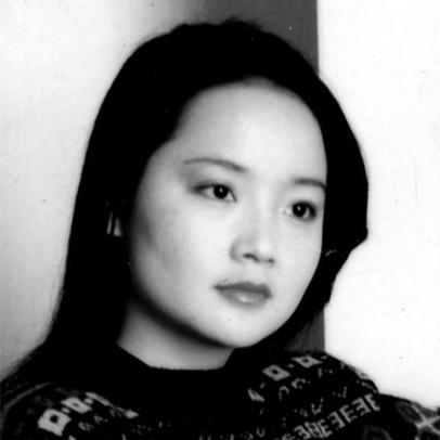 Dr Helen Cai