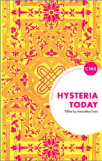 Hysteria Today Publication