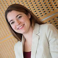 Ludovica Uggeri