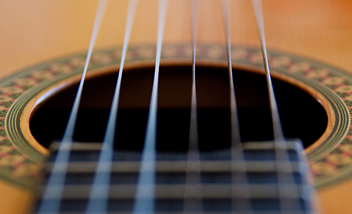 guitar-thumb.jpg