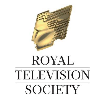 Royal Television Society logo.jpg