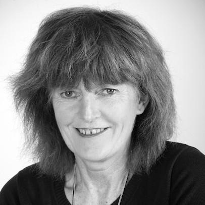 Ms Margaret Herlihy