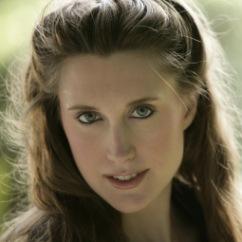 Laura Beth-Hill