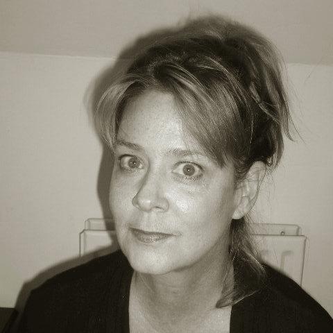 Christine Eastman