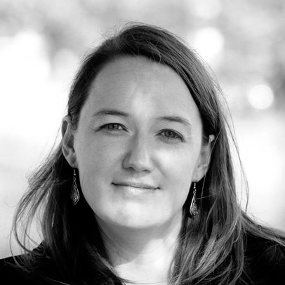 Dr Britta Stordal