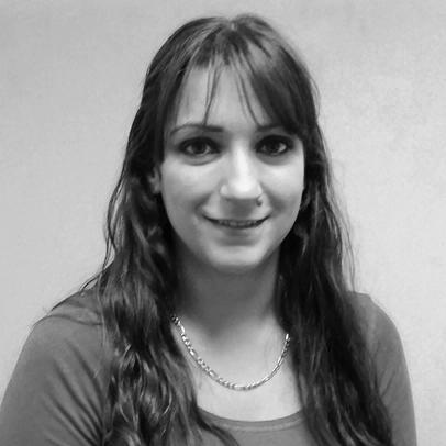 Dr Deborah Bailey-Rodriguez