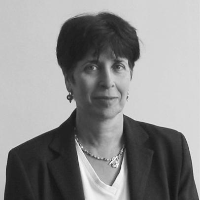 Hemda Garelick profile photo