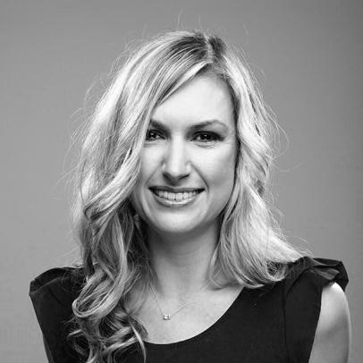 Dr Emma Ward
