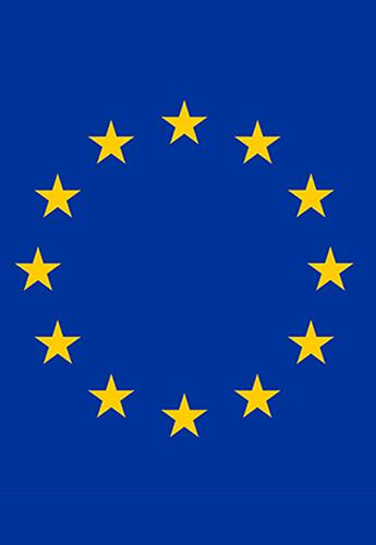 EU news.png