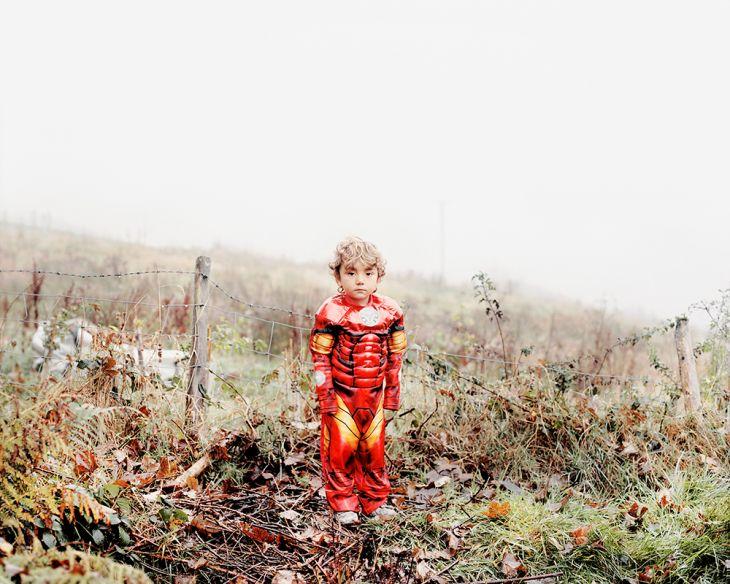 BA-photography-Scott-Thomas