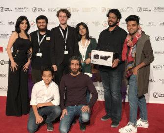 Dubai Film Fest_thumb.jpg