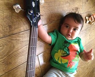 musicathom thumb