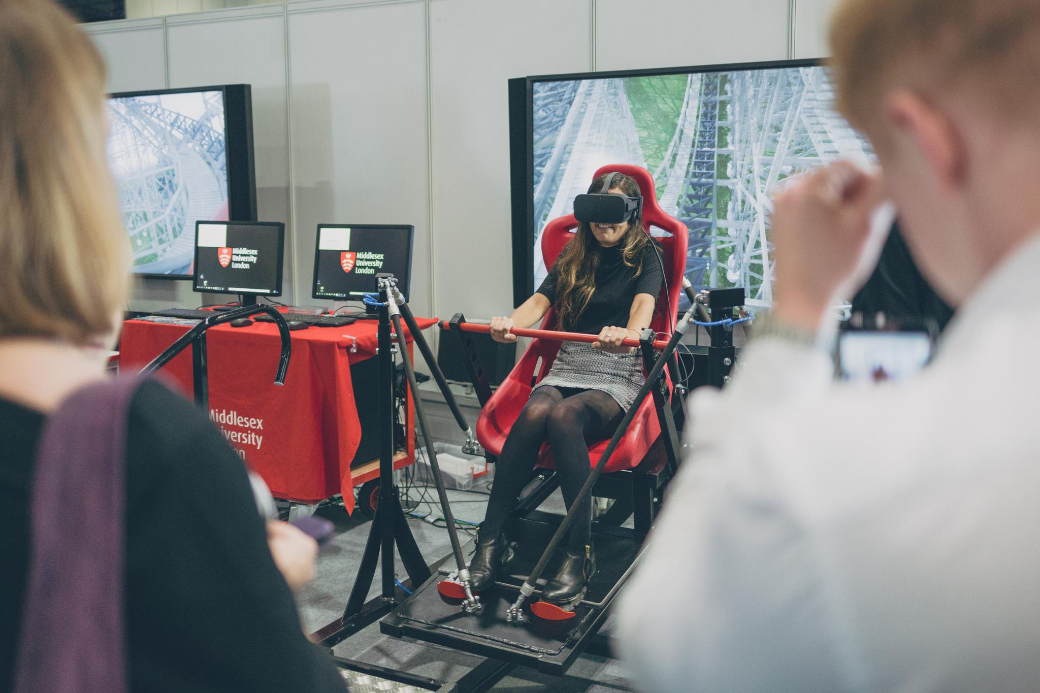 MDX VR rollercoaster.jpg