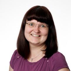 Dr Andrea Werner