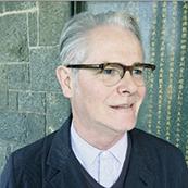 Mr David Fern