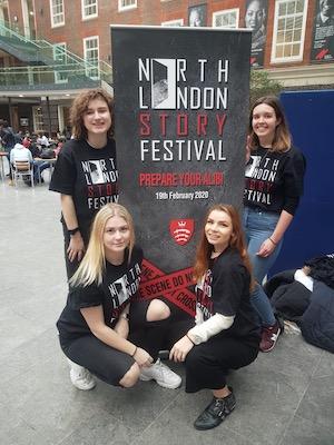 Story Festival students group.jpg