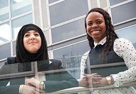 Courses_Undergraduate_International foundation programme_thumb