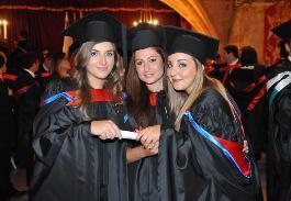 News_Graduation_thumb.jpg