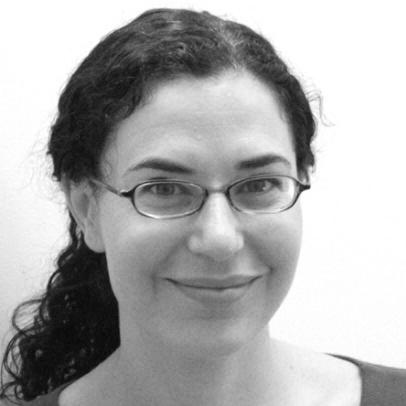 Mrs Yael Ilan-Clarke