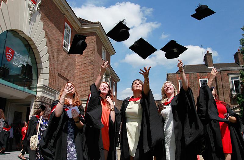 Graduation-Homepage.jpg