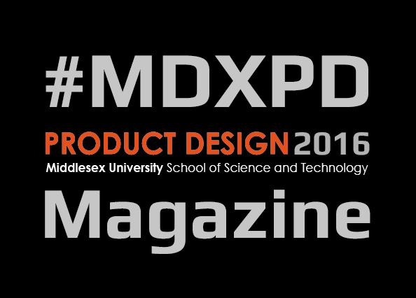 MDXPD 2016 Magazine web thumbnail