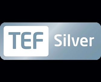 TEF Silver thumb MDX.jpg