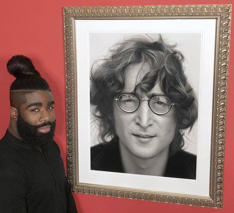 Kelvin and Lennon colour.jpg