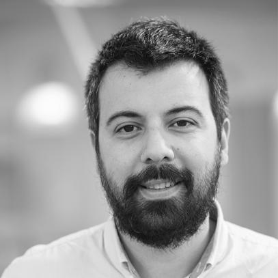 Dr Christos Mavridis