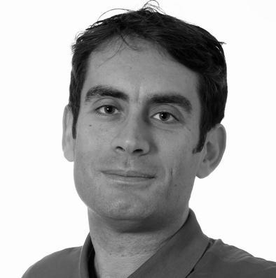 Dr Giovanni Quattrone