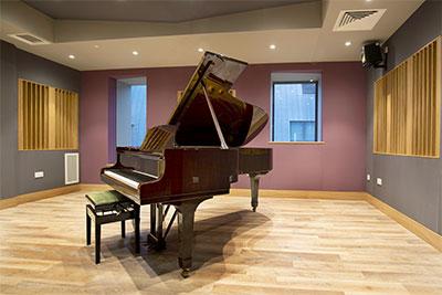 MDX Studio A piano.jpg