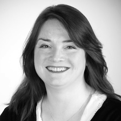 Dr Theresa Cronin