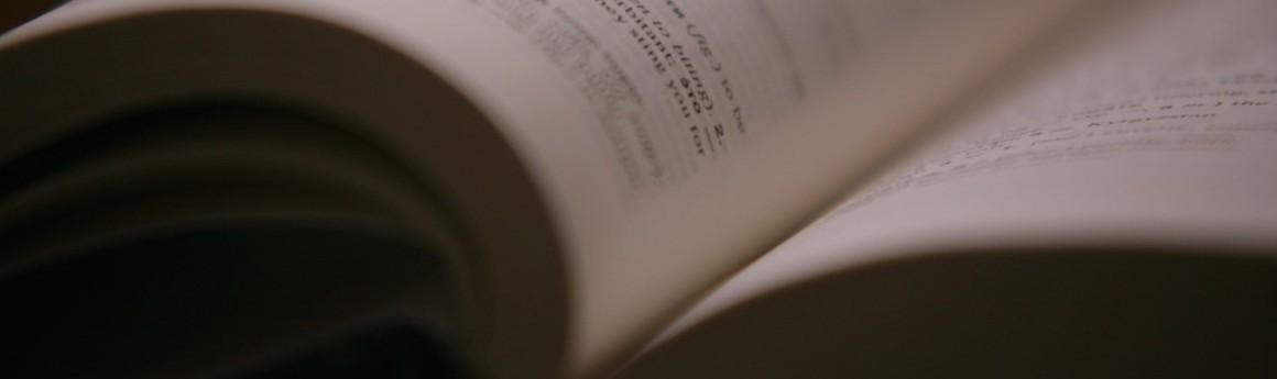 postgraduate Translation Business_Legal_Translation