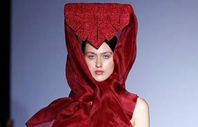Department of Fashion and Interiors_showcase_fairytales