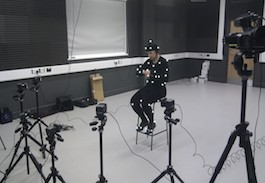Motion Capture Studio_thumb