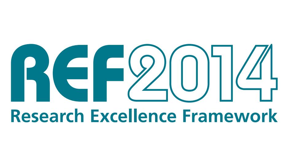REF-2014_homepage.png