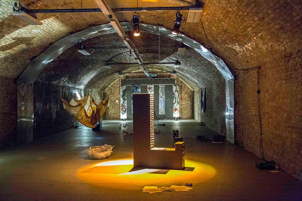 Beaconsfield fine art exhibition 2015