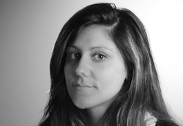 Camille Azria