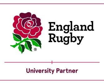 Rugby Partner Logo_thumb.jpg